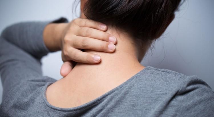 ból karku - tech-neck, czyli technologiczna szyja